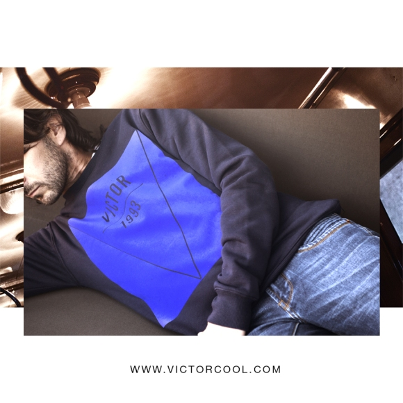 www.victorcool.com